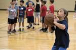 2018 Sports Camp Basketball 7