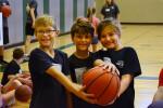 2018 Sports Camp Basketball 8