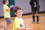 2018 Sports Camp Basketball 11