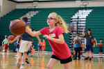 2018 Sports Camp Basketball 14