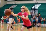 2018 Sports Camp Basketball 14