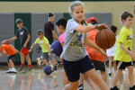 2018 Sports Camp Basketball 13