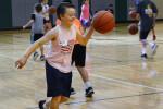 2018 Sports Camp Basketball 15