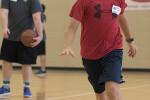 2018 Sports Camp Basketball 18