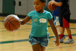 2018 Sports Camp Basketball 17