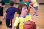 2018 Sports Camp Basketball 19