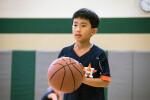 2018 Sports Camp Basketball 20