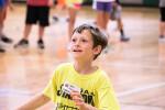 2018 Sports Camp Basketball 24
