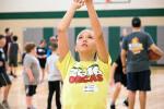 2018 Sports Camp Basketball 22