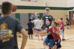 2018 Sports Camp Basketball 25