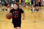 2018 Sports Camp Basketball 27