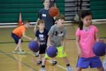 2018 Sports Camp Basketball 30