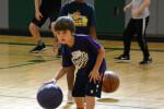 2018 Sports Camp Basketball 29