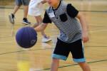 2018 Sports Camp Basketball 33