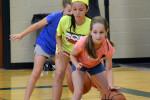 2018 Sports Camp Basketball 31