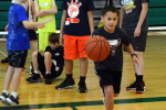 2018 Sports Camp Basketball 32