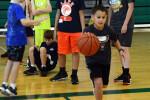 2018 Sports Camp Basketball 32