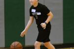 2018 Sports Camp Basketball 35