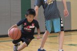 2018 Sports Camp Basketball 36