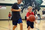 2018 Sports Camp Basketball 37