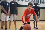 2018 Sports Camp Basketball 39