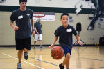2018 Sports Camp Basketball 38