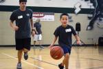 2018 Sports Camp Basketball 38