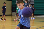 2018 Sports Camp Basketball 40