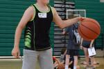 2018 Sports Camp Basketball 41