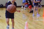 2018 Sports Camp Basketball 42