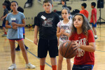 2018 Sports Camp Basketball 44