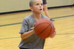 2018 Sports Camp Basketball 46