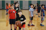 2018 Sports Camp Basketball 45
