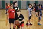 2018 Sports Camp Basketball 45