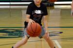 2018 Sports Camp Basketball 49