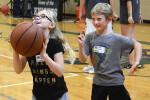 2018 Sports Camp Basketball 48