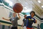 2018 Sports Camp Basketball 47