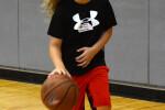 2018 Sports Camp Basketball 51