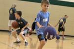 2018 Sports Camp Basketball 52