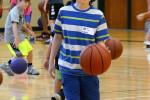 2018 Sports Camp Basketball 50