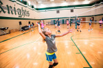 2018 Sports Camp Volleyball 3