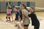 2018 Sports Camp Volleyball 7