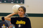 2018 Sports Camp Volleyball 9