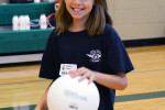 2018 Sports Camp Volleyball 8