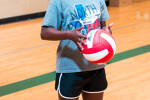 2018 Sports Camp Volleyball 10