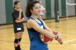 2018 Sports Camp Volleyball 12