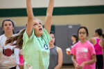 2018 Sports Camp Volleyball 13