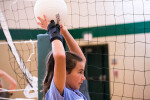 2018 Sports Camp Volleyball 14