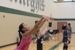 2018 Sports Camp Volleyball 15