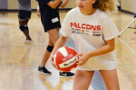 2018 Sports Camp Volleyball 20
